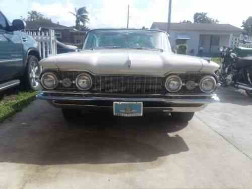 Oldsmobile Ninety Eight Super 88 1959 This Is A Diamond All One