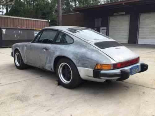 Trades-Best Front Scheibenwischer Set Satz Flachbalken f/ür Porsche 911-1974-1994