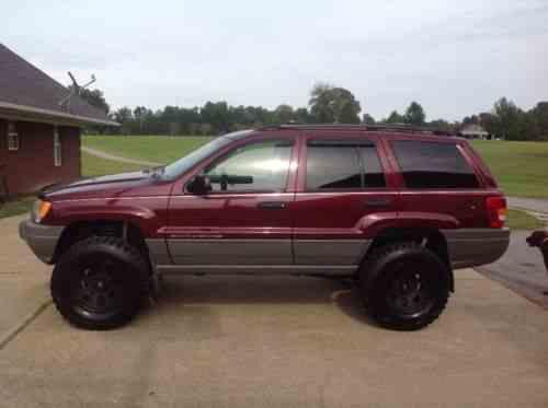 jeep grand cherokee laredo 2002 jeep grand cherokee laredo one owner cars for sale jeep grand cherokee laredo 2002