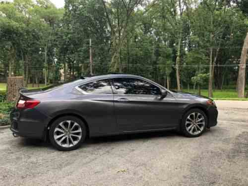 Honda Accord 2013 | Selling My Beloved Honda Accord Has Done: One Owner  Cars For Sale